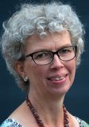 Ingrid M. Schmidt