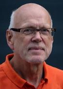 Jan Ole Rasmussen